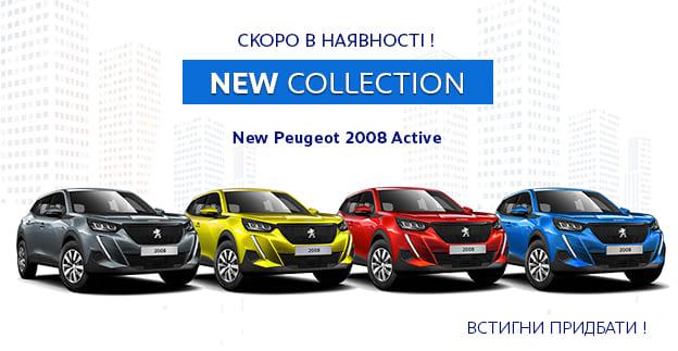NEW 2008 на сайт
